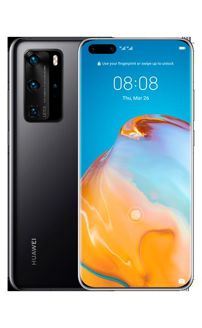 Huawei Servis