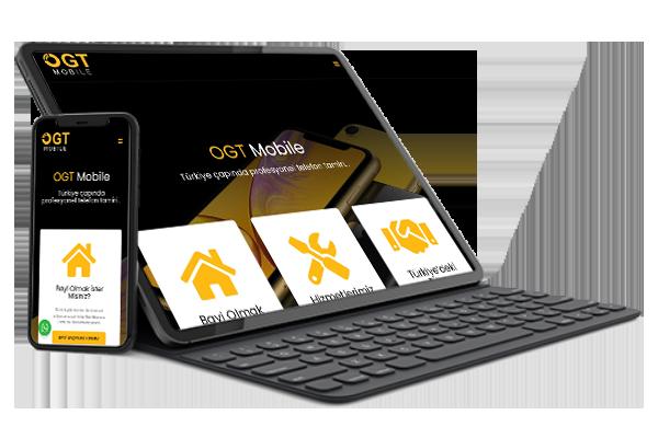 OGT Mobile