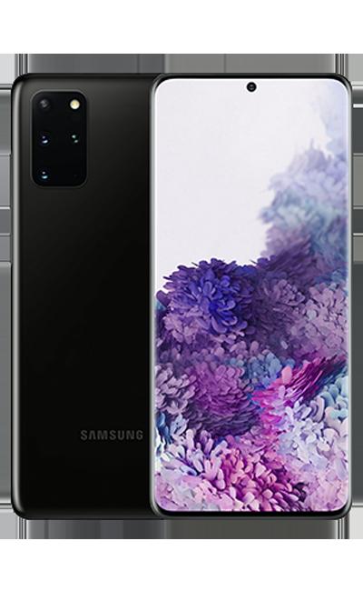 Samsung Servis
